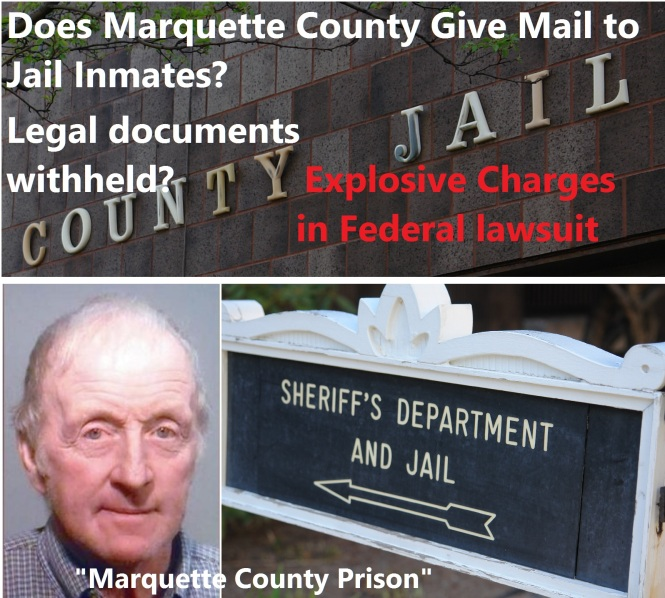 inmate-john-francis-lechner-vs-mqt-cnty-graphic