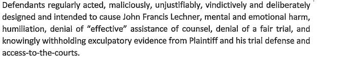 inmate-john-francis-lechner-vs-mqt-cnty-others-humulation-deprivation