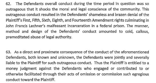 inmate-john-francis-lechner-vs-mqt-cnty-socks-moreal-legal-conscience