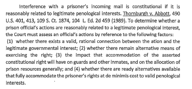 inmate-john-francis-lechner-vs-mqt-cntyincoming-mail-law-cited