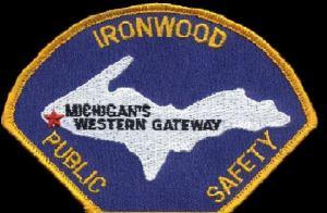 ironwood-patch-1