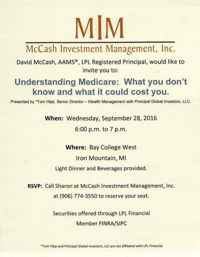 james-mccash-forum-sept-2016
