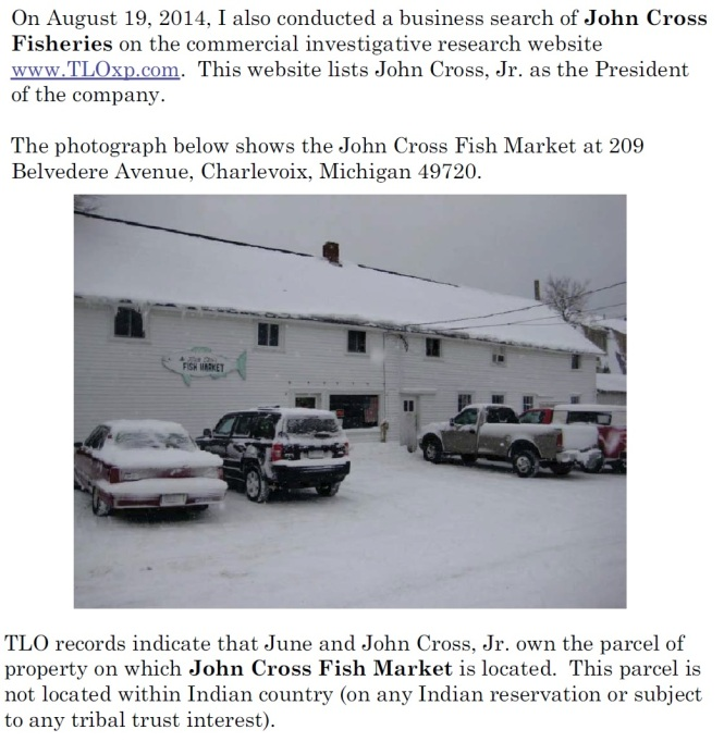 john-cross-fish-market-charlevoix-mi-federal-photo