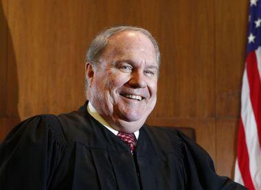judge-robert-holmes-bell-1