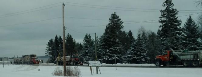 logging-truck-2-3