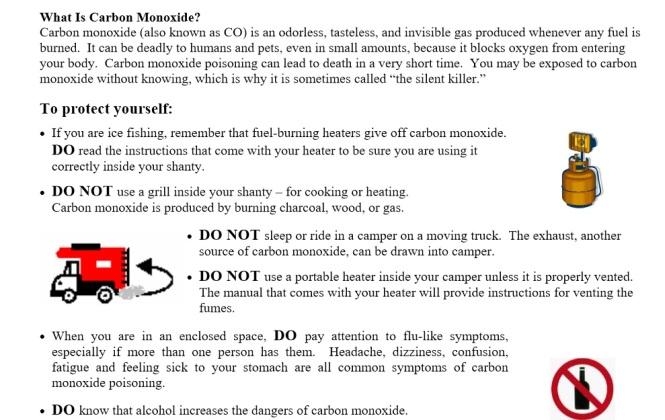 mi-propane-fume-warning-2