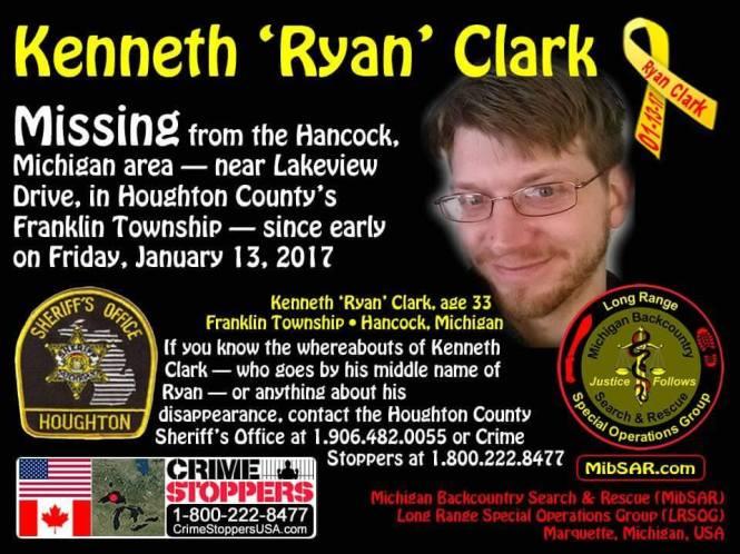 Missing Endangered Kenneth Ryan Clark Houghton.jpg
