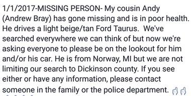missing-man-2