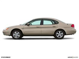 missing-man-car-similar