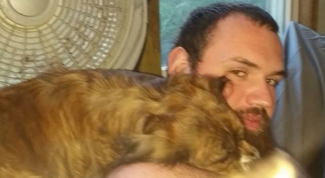 nmu-player-dies-11-fb-with-his-dog