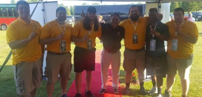nmu-player-dies-12-fb-with-team-at-beacon-house-charity-event