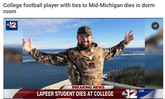 nmu-player-dies-15-wjrt-victim