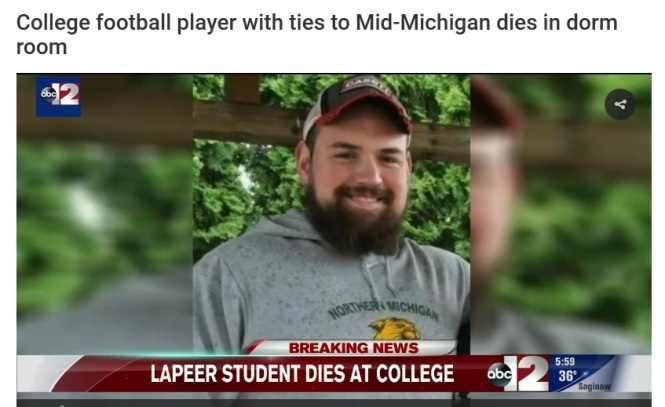 nmu-player-dies-6-wjrt-victim