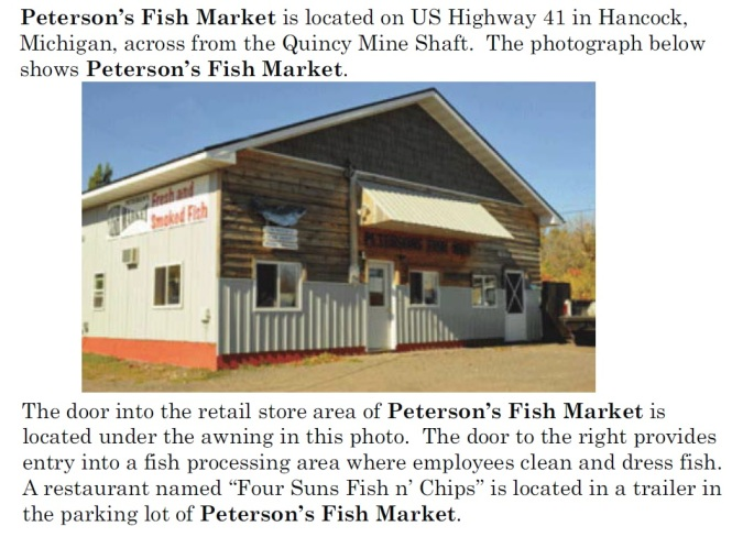 peterson-fish-market-business-federal-photo
