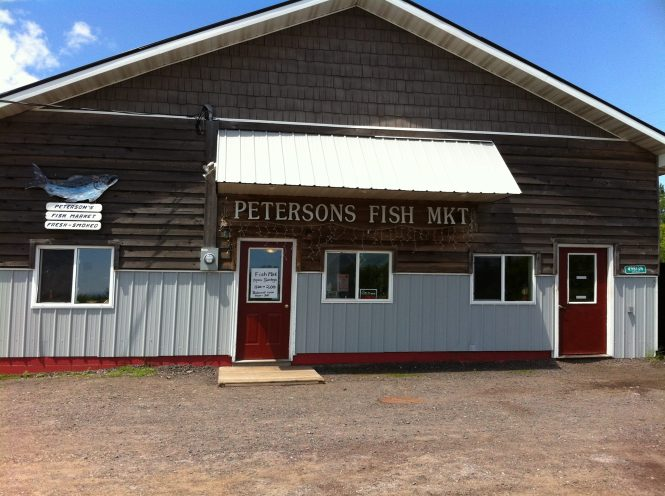 petersons-fish-market-1