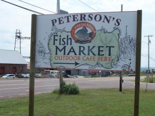 petersons-fish-market-2