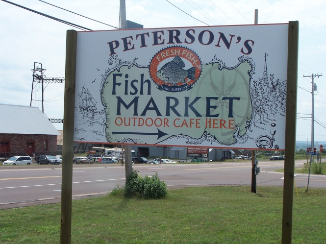 petersons-fish-market-2