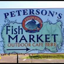 petersons-fish-market-3