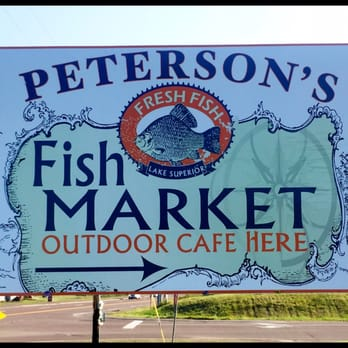 petersons-fish-market-3