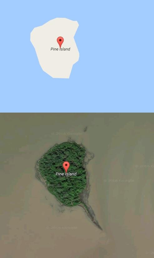 pine-island-1