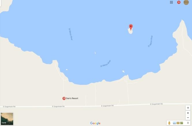 pine-island-wide