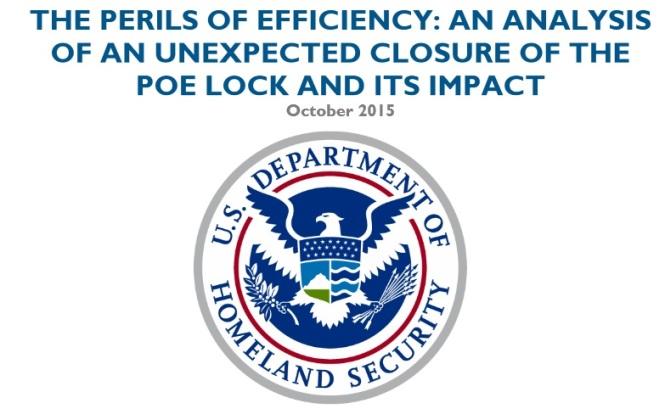 poe-lock-homeland-security-report-1