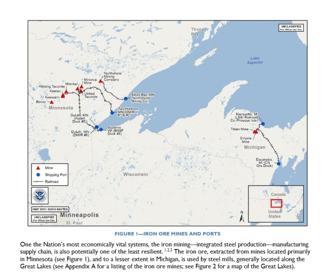 poe-lock-homeland-security-report-2