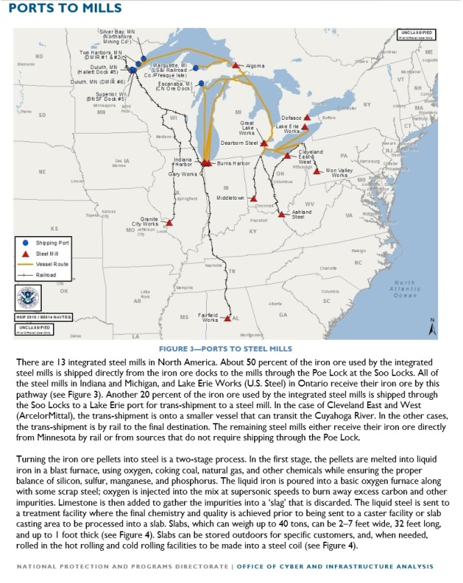 poe-lock-homeland-security-report-4
