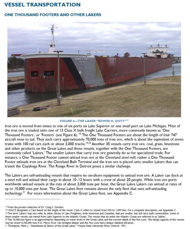 poe-lock-homeland-security-report-5