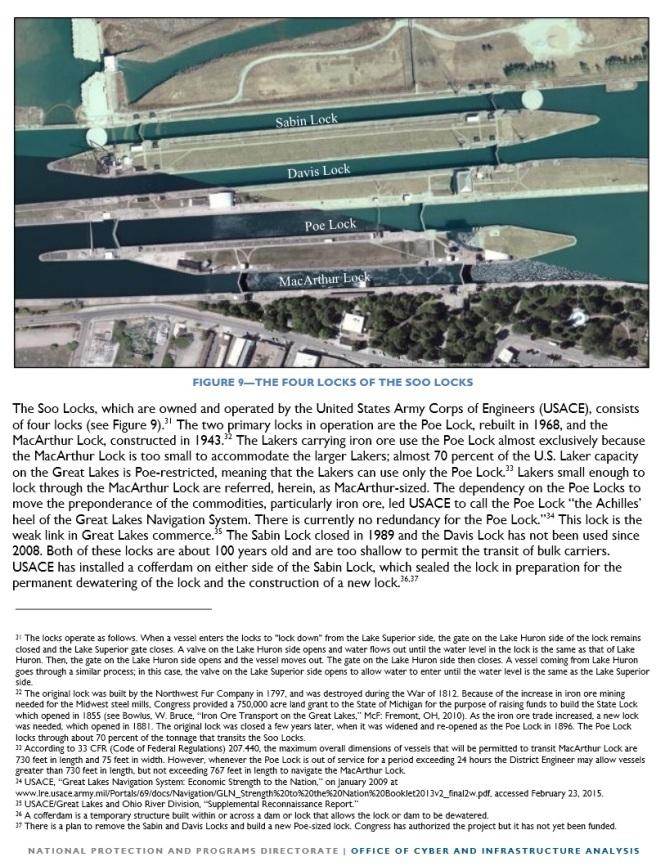 poe-lock-homeland-security-report-6