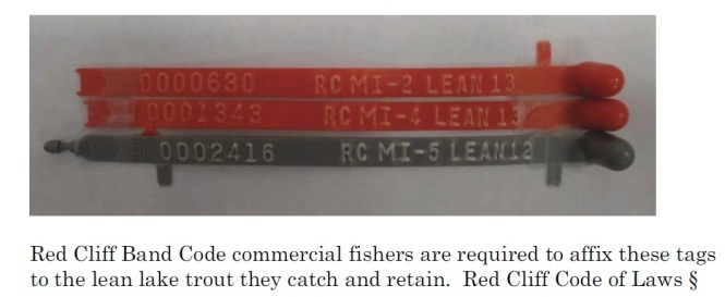 red-cliff-band-codes-tags-required-to-be-used-by-tribal-commercial-fishers-1-tags