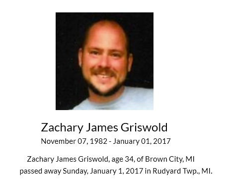 rudyard-fire-victim-zachary-griswold-1