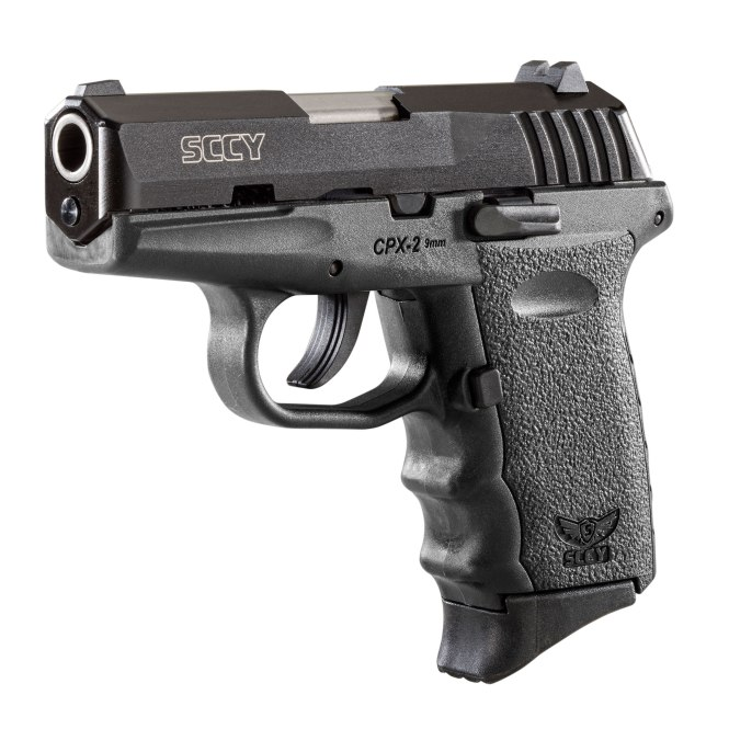sccy-model-cpx-2-9mm-semiautomatic-pisto