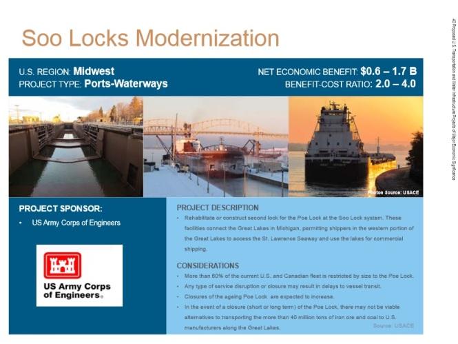soo-locks-usace-moderization-report-1