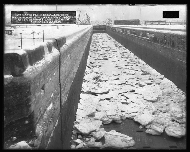 st-marys-soo-locks-photo-dec-18-1926