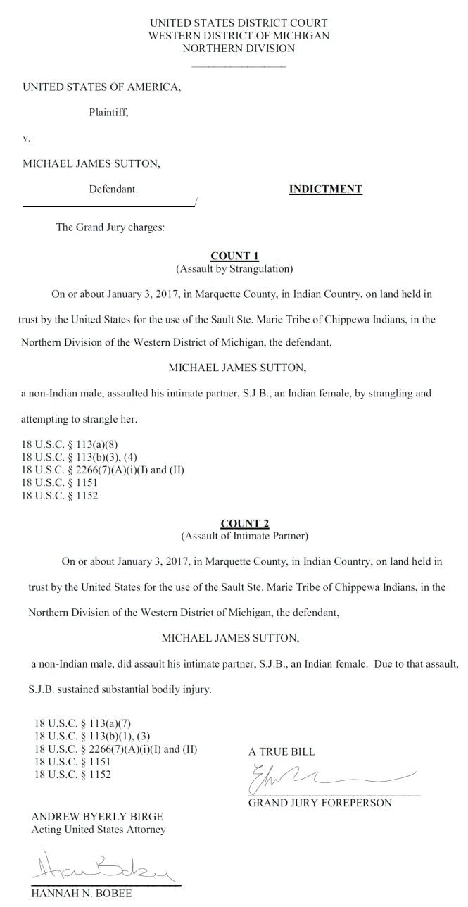 sutton-indictment-1-25-17