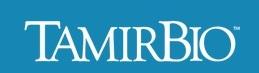 tamir-logo-banner