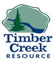 timber-logo-2