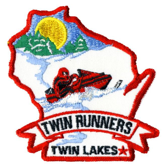 twin-runners-1