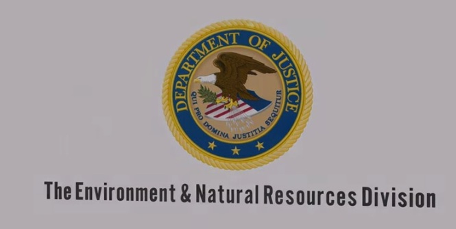 us-justice-dept-environment-crimes-1