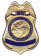 usfws-ole-badge