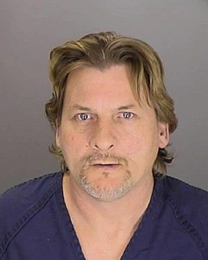 2017-most-wanted-sex-offenders-mug-lee-andrew-vannewkirk-chassell-mi