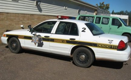 gogebic-county-sheriffs-department-car-fb-2