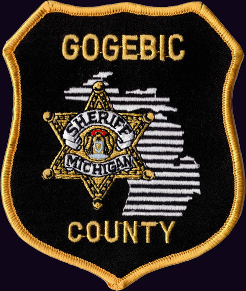 gogebic-county-sheriffs-department-current-sheriffs-patch