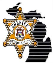 gogebic-county-sheriffs-department-logo-fb
