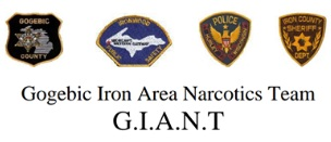 gogebic-giant-banner-2