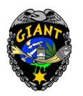 gogebic-giant-banner-3-badge