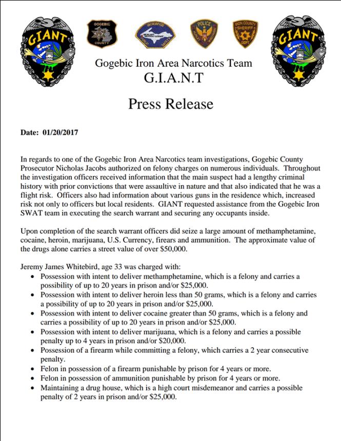 gogebic-giant-bust-press-release-1