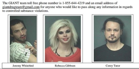 gogebic-giant-bust-press-release-3-suspects-with-tip-line