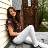 Remembering 22-year-old Krista Urbanc